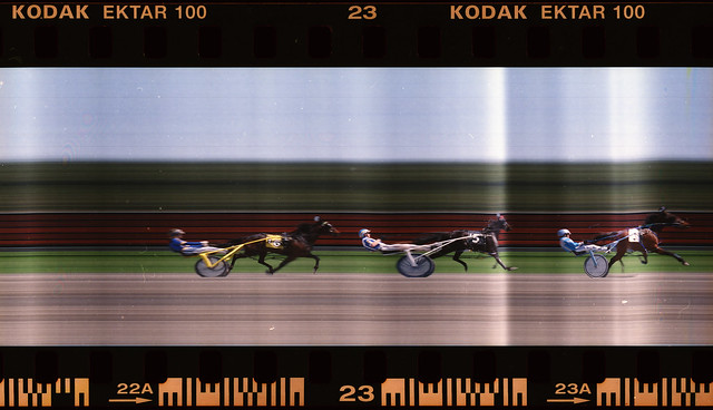 race 1b-1