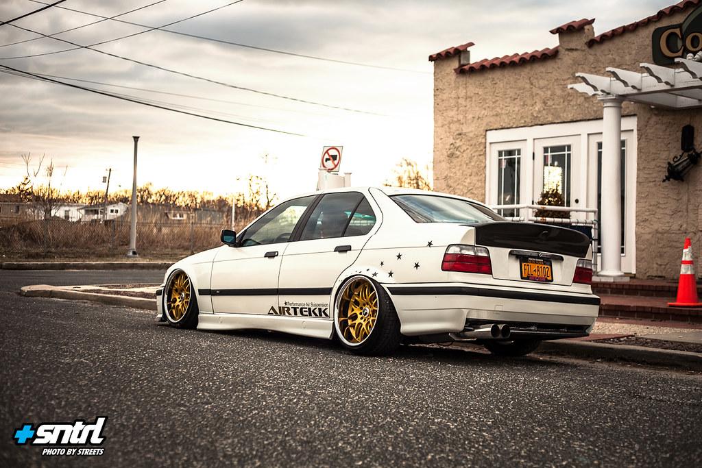 BMW Club - Home of BMW Perfection 8695154001_36ec78448d_b