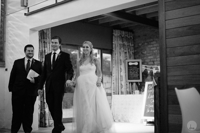 Liana and Chris wedding Rockhaven Elgin shot by dna photographers 155