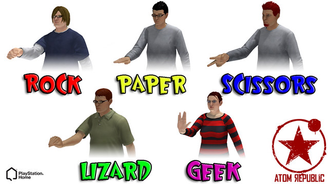 RockPaperScissorsLizardGeek_684x384