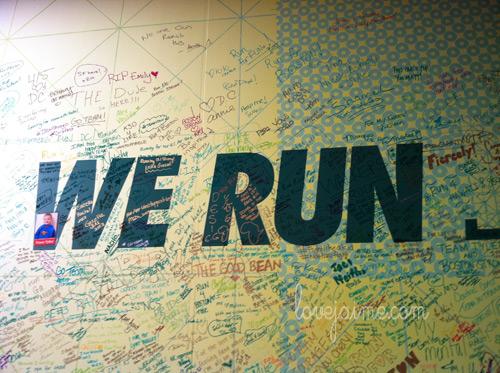 runDC-002