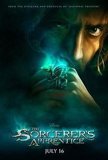 sorcerer apprentice2