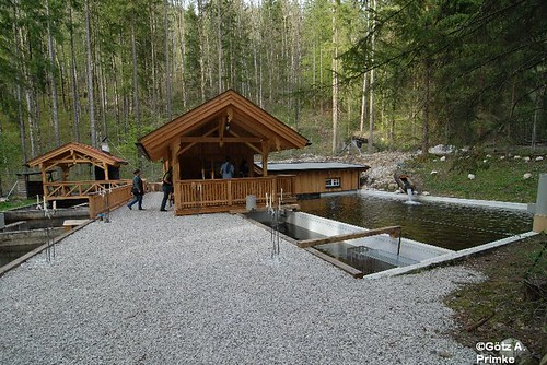 Romantikhotel_ Weisses_Roessl_Wolfgangsee_April_2013_012