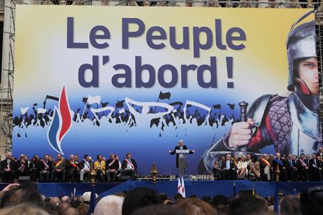 13e01 Marine Le Pen 103 Uti 465