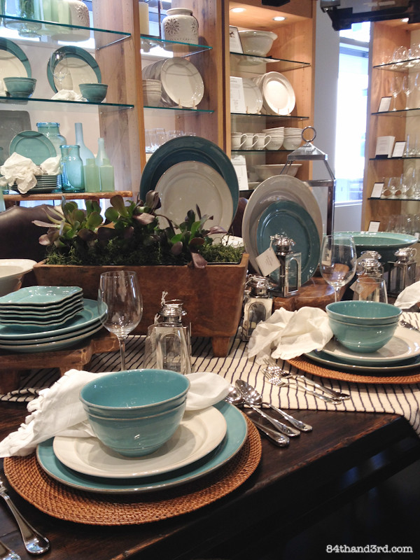 williams-sonoma  west elm  pottery barn  u0026 pottery barn kids now open in sydney