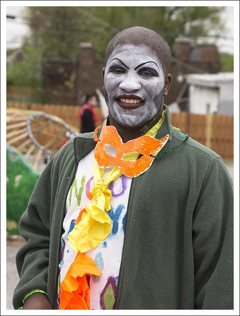 People's Joy Parade 2013 12
