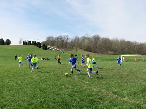 soccertournie1-0513