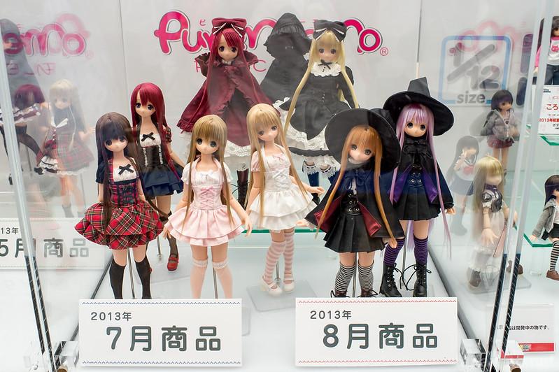 DollShow37-DSC_4915