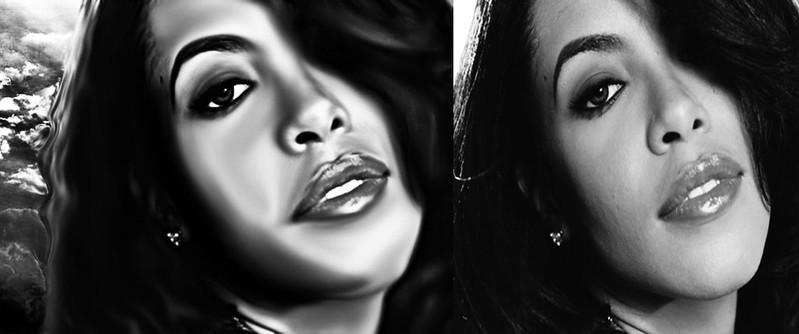 Aaliyah-rip ma