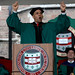 130517_jaa_commencement_47 by Washington University in St. Louis