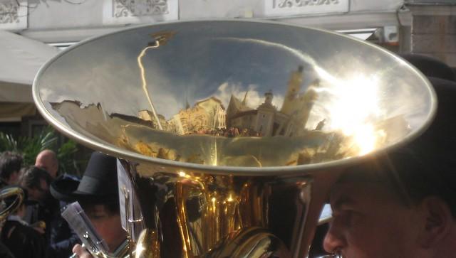 Brixen im Tuba-Panorama