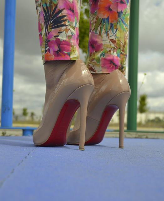 pantalón tropical2