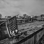 Tierra de Huracanes: la 'Supertormenta' Sandy, 6 meses después