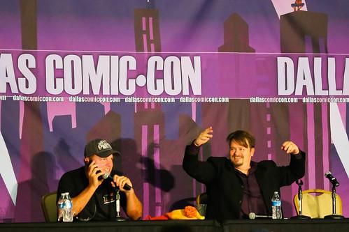 Dallas Comic Con-010.jpg