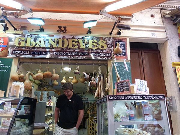 glandeves