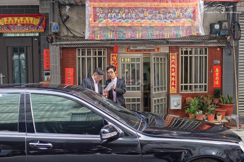 家宏,肅敏,婚禮攝影,婚禮紀錄,台北橋園飯店,曹果軒,婚攝,Nikon D4,willytsao