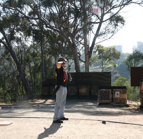 Balboa Archery (15)