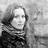 to Smirnova Ksenia's photostream page