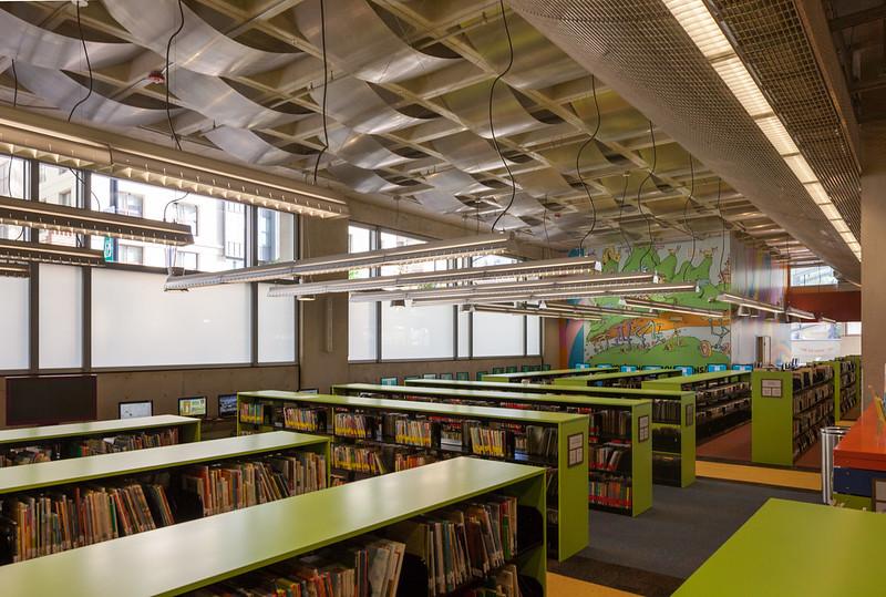 bradley_library_22