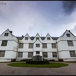 Castell St Fagan