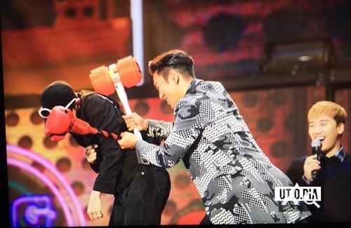 Big Bang - Made V.I.P Tour - Dalian - 26jun2016 - Utopia - 19