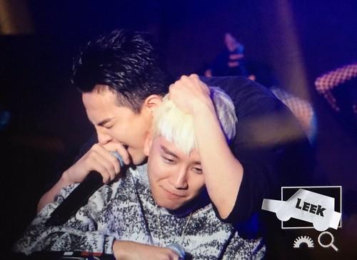 BIGBANG Zhengzhou FM 2016-03-17 (36)