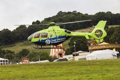 Great Western Air Ambulance