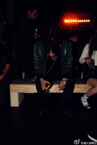 GD_Paris-SaintLaurent-20140629 (26)