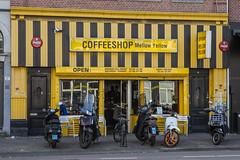 Coffeeshop