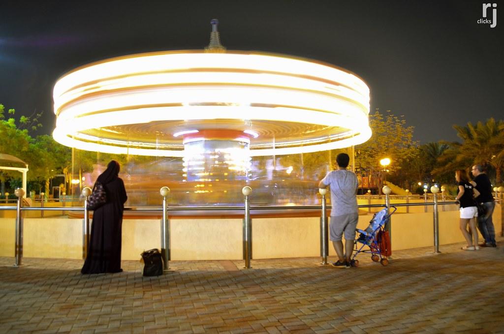 Gulf Digital News – Bahrain, Saudi Arabia, United Arab ...