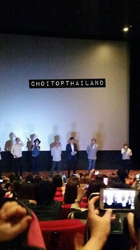 TOP_StageGreeting_LotteAdventureWorld-20140906_(2)