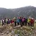 2016-04-08 a 17 Jornadas de Montaña (recopilatorio)