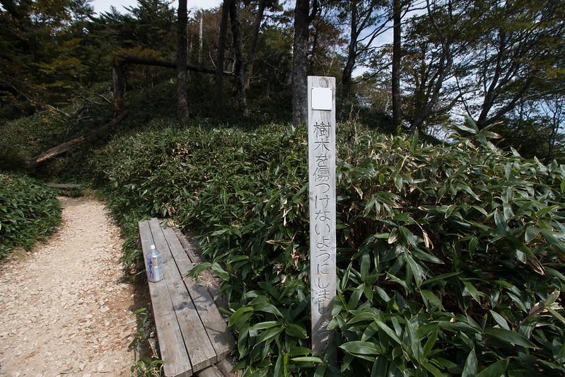 20151004-石槌山-1079.jpg
