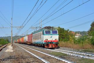 I-TI E652 069