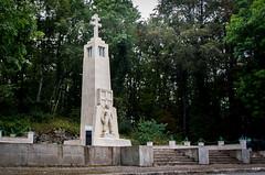 Monument du Lomont-1384