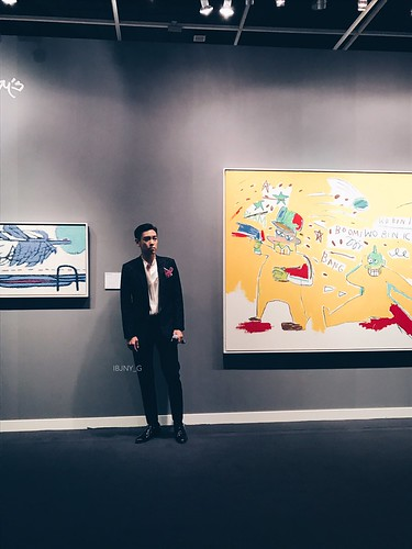 TOP Sothebys Press Preview Hong Kong 2016-09-29 (28)