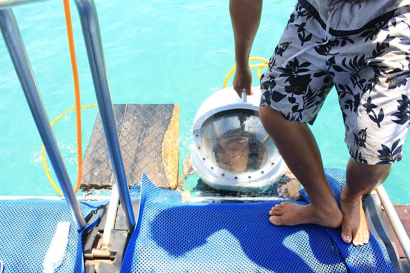 speedboat-tour-nha-trang