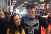 NYCC 2016 10-6-16 (38)