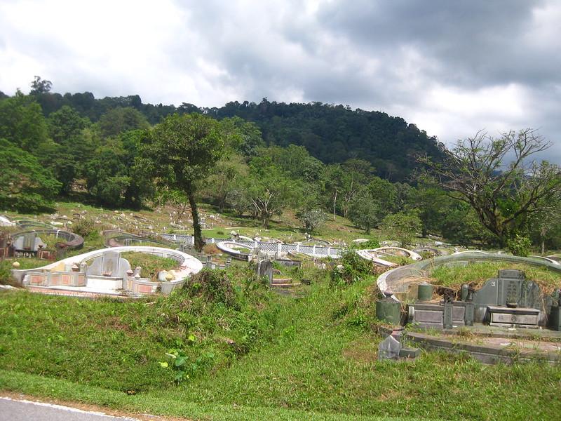 Taiping town IMG_6068