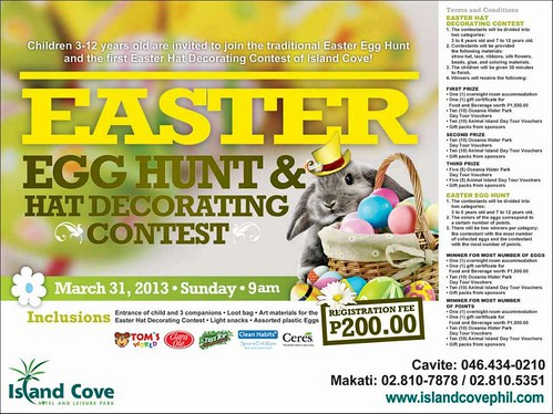 8186 631281656898449 187015569 N Hat Decorating Contest