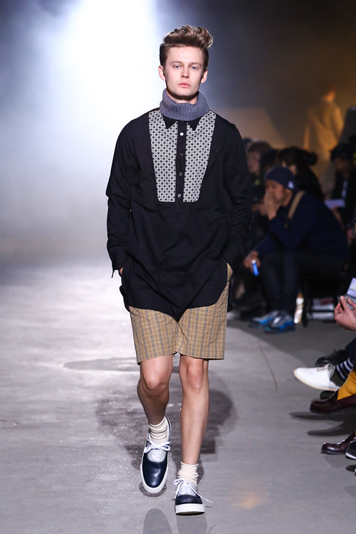 FW13 Tokyo DISCOVERED029_Dylan Forsberg(Fashion Press)
