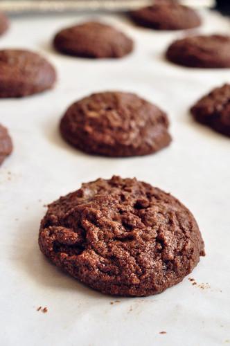 choco_cookie1