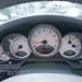 2011 Porsche 911 Carrera S Cabriolet Basalt Black on Black 6spd in Beverly Hills @porscheconnection 1187