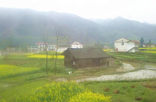 Guizhou13-Fenghuang-Kaili-Train (104)