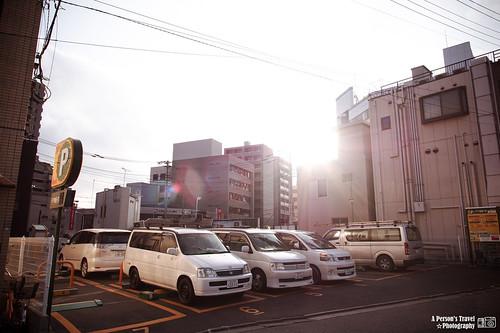 2013_Tokyo_Japan_Chap6_6