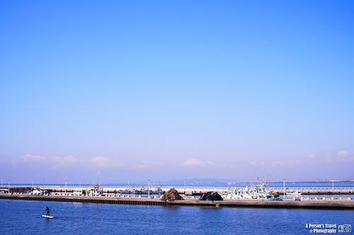 2013_Tokyo_Japan_Chap12_7