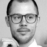 Philipp Gloeckler