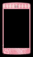 S3_2F7D0004_00000000_AB03A96F8F06824D_smartphone_panel06%%+IMAG