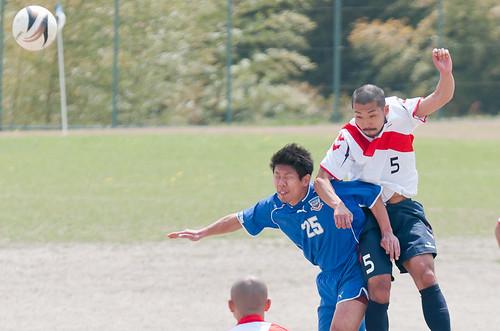 2013.04.14 全社&天皇杯予選2回戦 vs愛知FC-8446