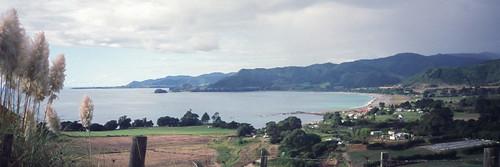 house_19930331_NZ08_025.jpg